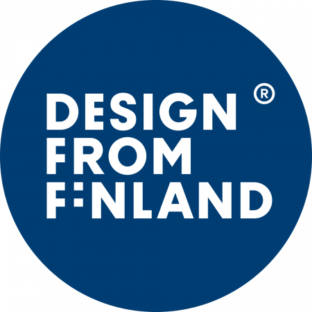 Design From Finland -logo
